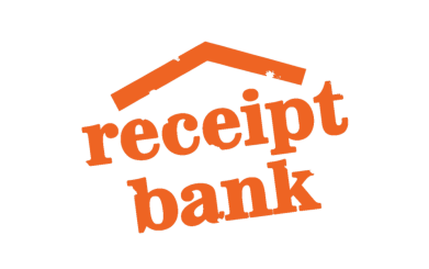 The-Heroes-Group-Receipt-Bank-Logo