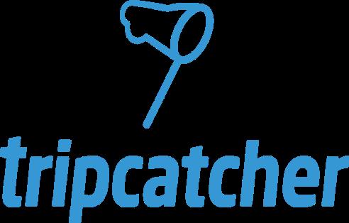 Tripcatcher1
